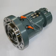 Pneumatic Standard Cylinder