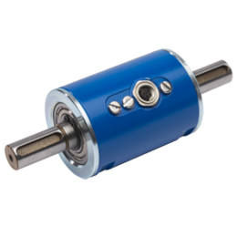 Series 2000 Torque Sensor