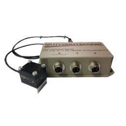 VB110 Vibration Sensor