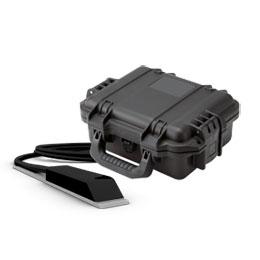 q-eye psc pro portable