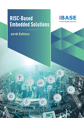 Risc Based Embdded Solutions
