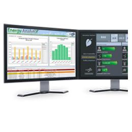 energy analytix