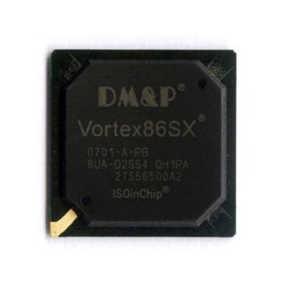 System On Chip Vortex86SX