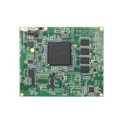System On Module VDX3-ETX