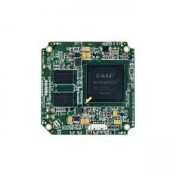System On Module SOM304RD-PI