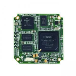 System On Module SOM304SX-VI