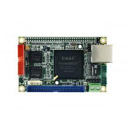 μProcessor Module VDX-6317RD-X