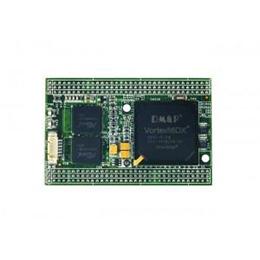 μProcessor Module VDX-DIP-PCIRD