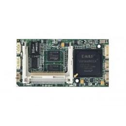 μProcessor Module VSX-6100-V2