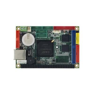 Tiny Single Board Computer VDX-6315RD