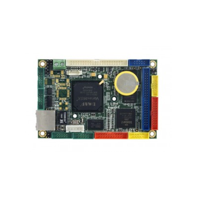 Tiny Single Board Computer VSX-6118-V2