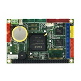 Tiny Single Board Computer VSX-6116-V2