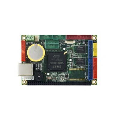 Tiny Single Board Computer VSX-6115-V2