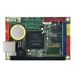 Tiny Single Board Computer VSX-6115-V2
