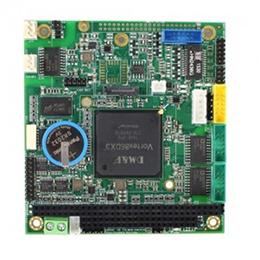 Single Board Computer VDX3-6755