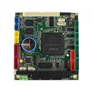 Single Board Computer NAD11-103-SD