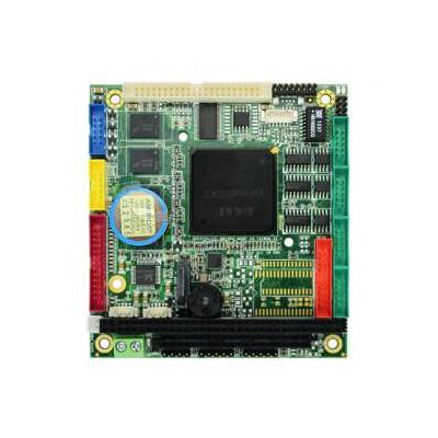Single Board Computer VDX2-6554