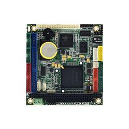Single Board Computer VDX-6353RD