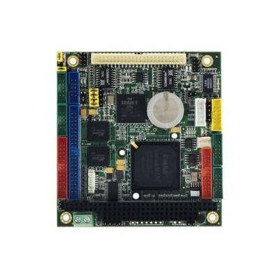 Single Board Computer VDX-6358RD
