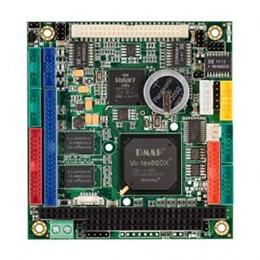 Single Board Computer VDX-6357RD