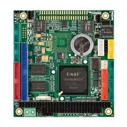 Single Board Computer VDX-6356RD