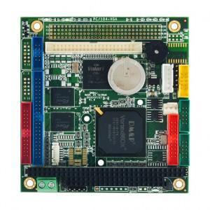 Single Board Computer VDX-6372RD