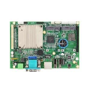 Embedded SBCVEX-6225