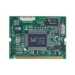 Accessories-MiniPCI-L-8100