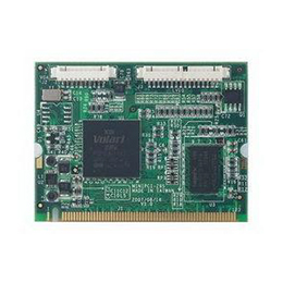 Accessories-MiniPCI-VGA-Z9s