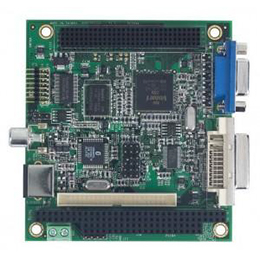 PC/104+-VSX-2812
