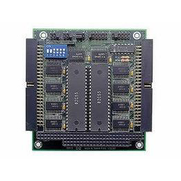 PC/104 DIO-ICOP-0101