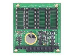 MINIPCI ICOP-4087