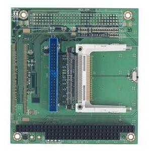 MINIPCI PC104-1911-CF
