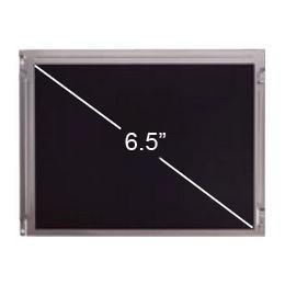 LCD Panel Set LCD-AU065-SET