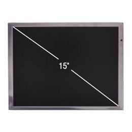 LCD Panel Set LCD-AU15-SET