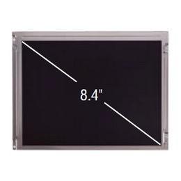 LCD Touch Panel Set LCD-AU084-V3-U-SET