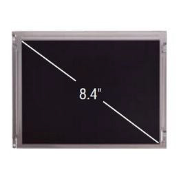 LCD Touch Panel Set LCD-AU084-V3-RS-SET