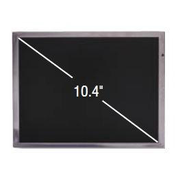 LCD Touch Panel Set LCD-AU104-V2-RS-SET