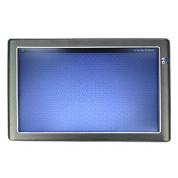 9 inch - Resistive-Touch-Panel-PN8M-090T