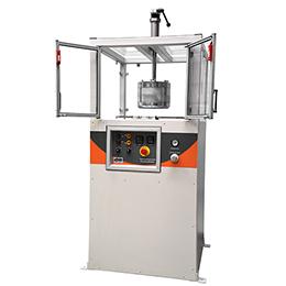 Foam Constant Load Pounding Machine F0021