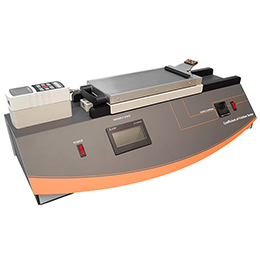 Coefficient of Friction Testing C0055 Series