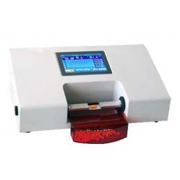 Tablet & Capsule Hardness Tester Model: LY-TC5D