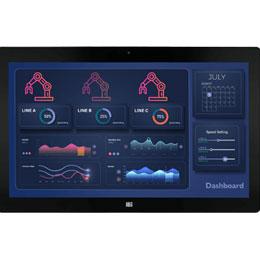 Intelligent PoE Management System - AFL3-W22C-ULT5