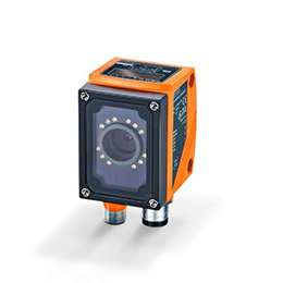 Industrial Vision sensors