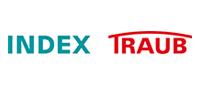 Index Corp.