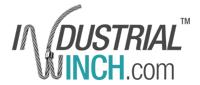 Industrial Winch Ltd.