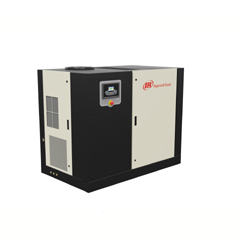 Screw Air Compressors