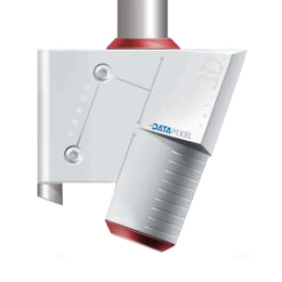 High speed 3D scanning sensors OptiScan 2080-L
