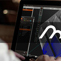 Metrology software M3