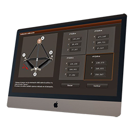 MH Check: Verification Software for Machine Tools